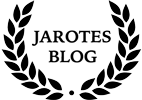 Jarotes Blog Logo
